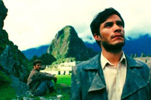 travel-film-the-motorcycle-diaries